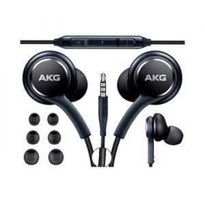 Auriculares Samsung 3.5mm by AKG
