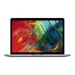 MacBook Pro Touch Bar 2020 | 13″ | I5 | 8GB | 256SSD